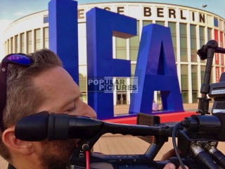 English-speaking-cameraman-Berlin