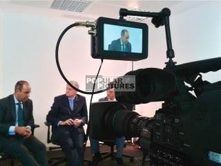english-camera-crew-Malaga