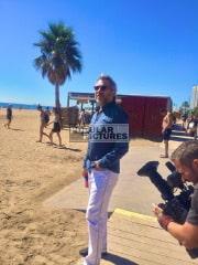 english-cameraman-barcelona
