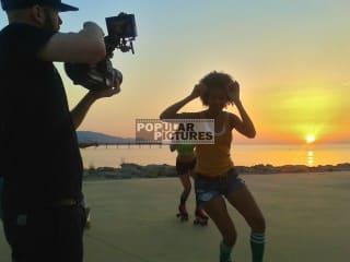 lighting-cameraman-Spain