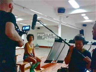 zweisprachiger-Kameramann-Spanien