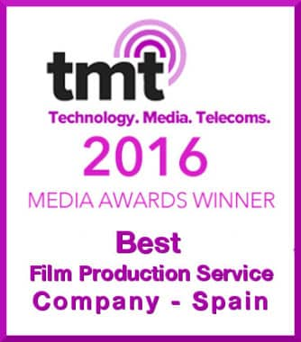 2016-Media-Awards-Winner