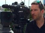 Matthias-Popp-Kameramann-Spanien