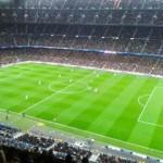 Camp_Nou_Barcelona