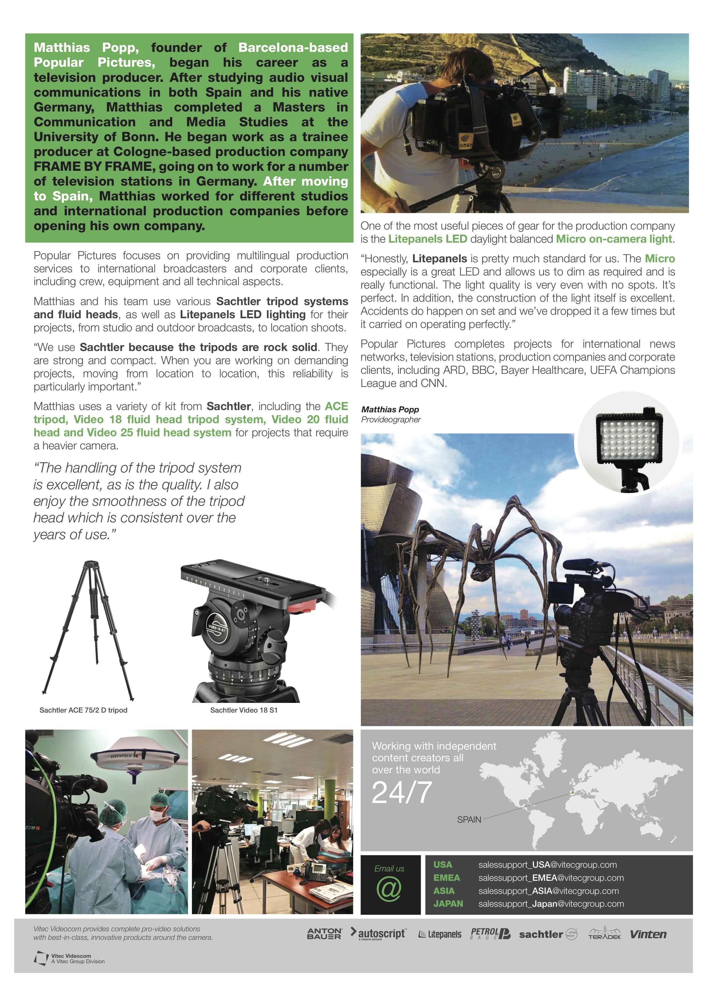 camera-crew-GSMA-barcelona
