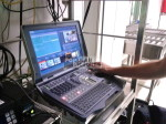bilingual-video-mixer