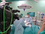 live-broadcast-Spain