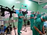 live-broadcast-crew-Spain
