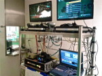 video-streaming-rack-Barcelona