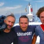 bilingual camera crew Spain